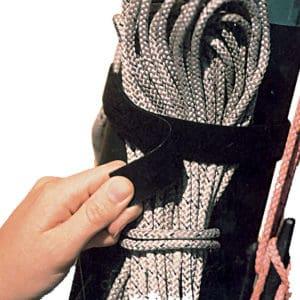Outfitting – Hobie Velcro Mast Wrap 1″