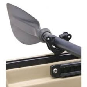 Outfitting – Cam-Lock Paddle/Rod Holder Set