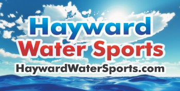 Hayward Outfitters - Specials and Clearance items