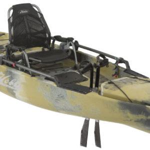 Fishing Kayaks   Hayward Outfitters