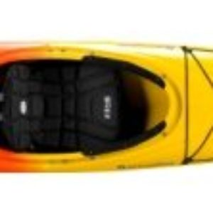 Perception – Tribute 12.0 Kayak