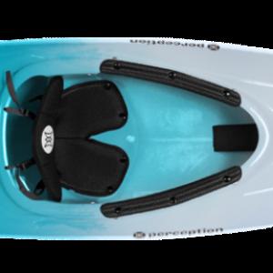 Perception – Prodigy XS Youth Kayak