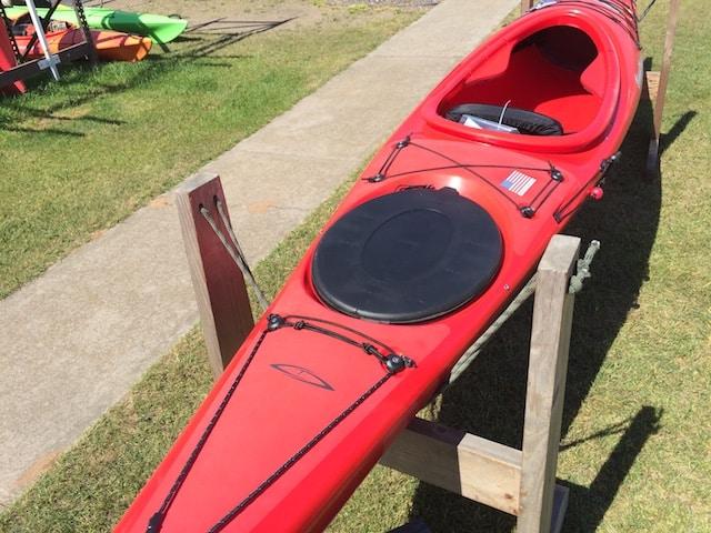 Kayak For Sale Craigslist Minnesota - Kayak Explorer