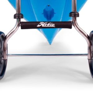 Cart – Hobie Standard Plug-In Cart