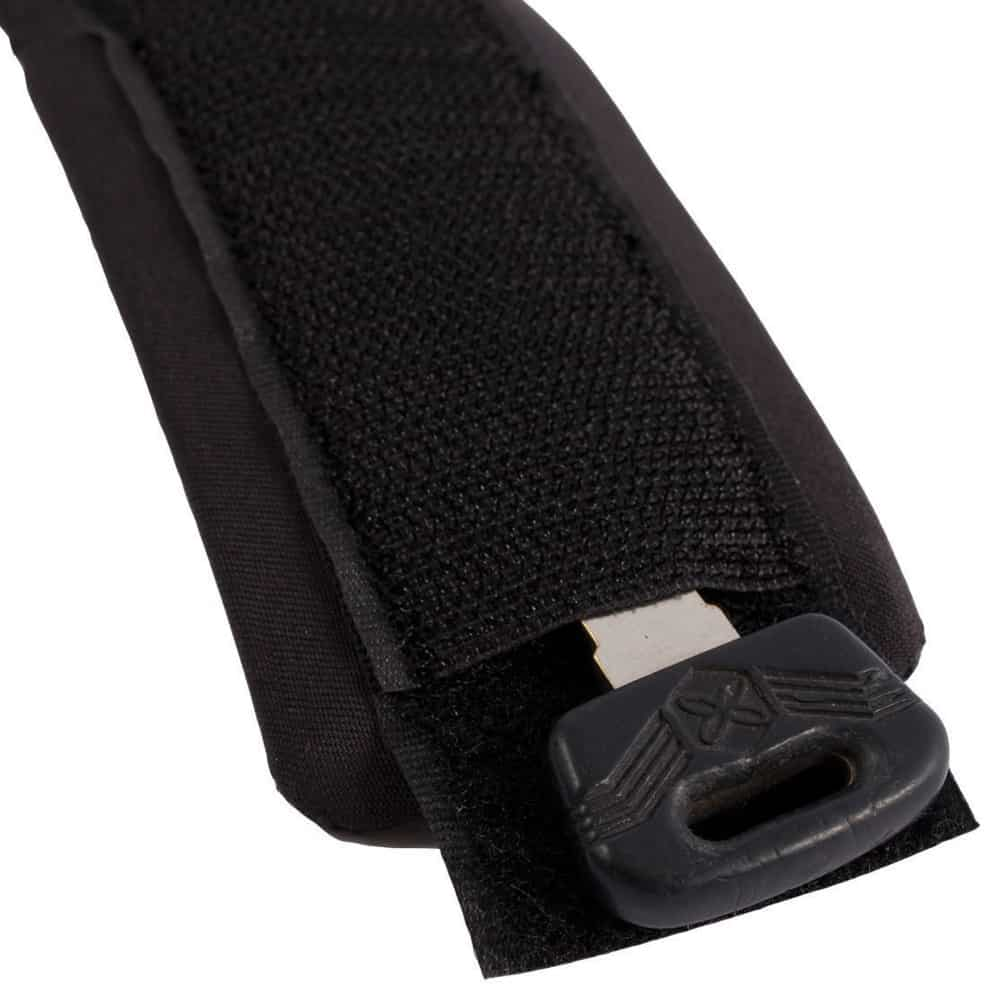 Safety Stand Up Paddle Board Ankle Leash Hayward