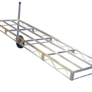 Docks – Dock Rite – Truss Docks