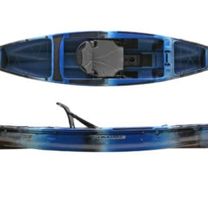 Fishing Kayaks | Hayward Outfitters