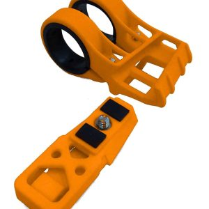 Outfitting – PaddleCam – Paddle Camera Mount