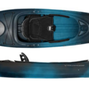 Wilderness Systems Aspire 10.0 Kayak.  Discontinued colors are $746