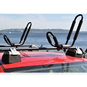 Seattle Sports GoBoat Car-Top Boat Cradles