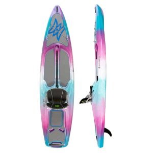 Perception Hi Life Kayak/Stand Up Paddle Board (SUP)