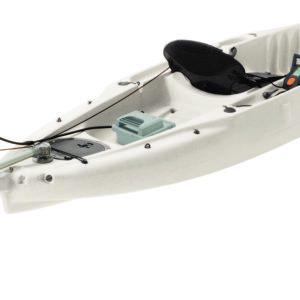 Torqeedo Ultralight 403 Outboard Trolling Motor